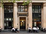 185ElizabethStreet-My Sydney Hypnotherapy