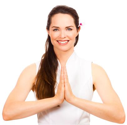 Peace @ My Sydney Hypnotherapy