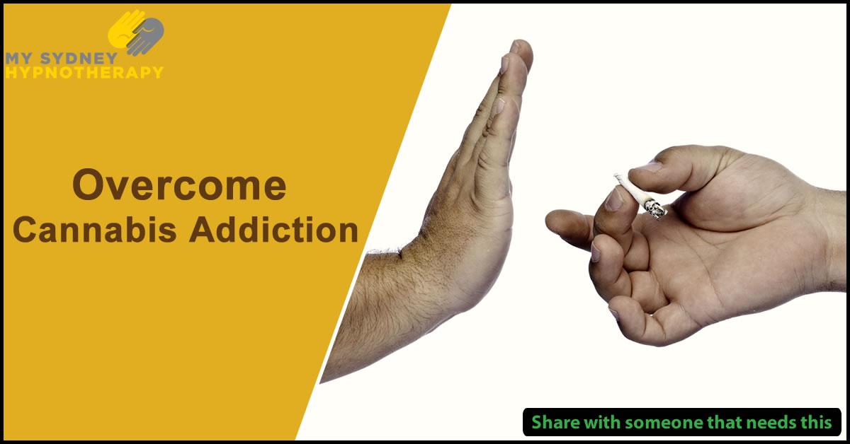 Gambling addiction help sydney