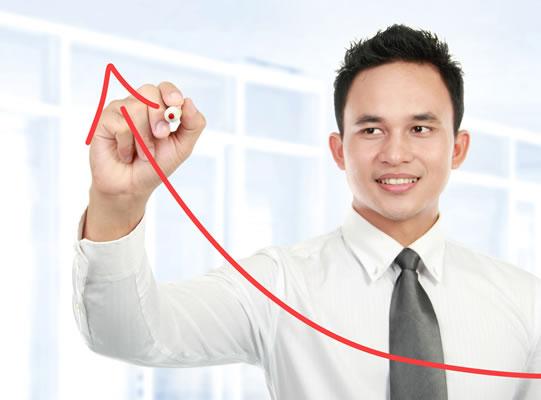Sales Skills Success @ My Sydney Hypnotherapy