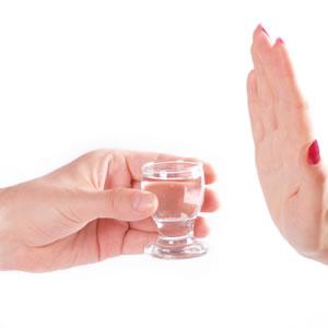 Stop Binge Drinking Video Testimonial