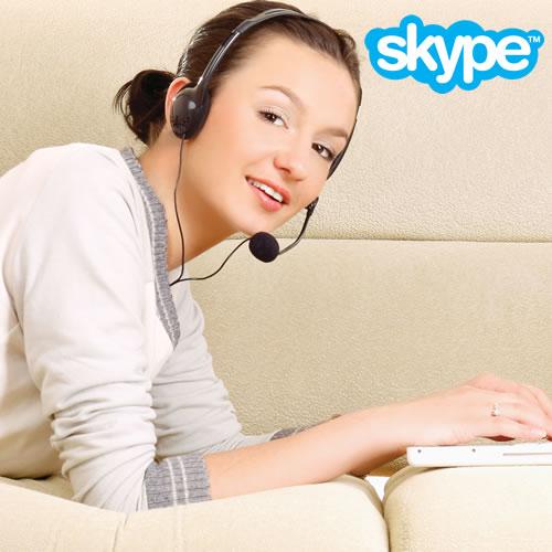 My Sydney Hypnotherapy - Skype Sessions
